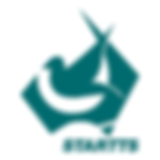 STARTTS-Logo1-200x200.png
