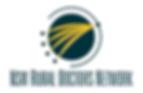rdn_logo_0.png