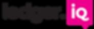 ledger IQ logo.png