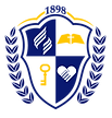 LivingstoneAcademy-shield-01.fw.png