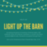11.12.19 - light up the barn.png