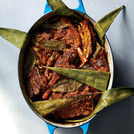 lamb-barbacoa-with-masala-adobo-xl-RECIP