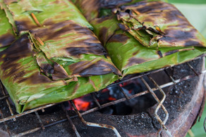 thai-grillled-fish-recipe.jpg