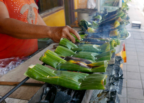 Pepes-Ikan-Bali-3.jpg
