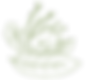 leafving (4).png