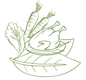 leafving (4).png