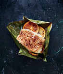 caribbean-spiced-fish-wrapped-in-banana-