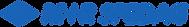 1200px-Logo_M+R_Spedag.svg.png