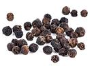 Black-Pepper-High-Quality-PNG.png