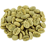 green-coffee-beans.png