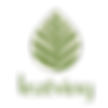 logo leafving web].png