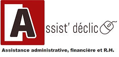 Logo_Assit'_déclic_nickel.jpg