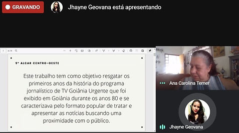 Trabalho Jhayne e Bernadete Coelho.jpg
