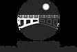 Logo GP Historia da Comunicação.png