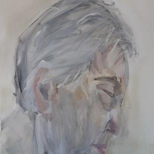Alzheimer 1