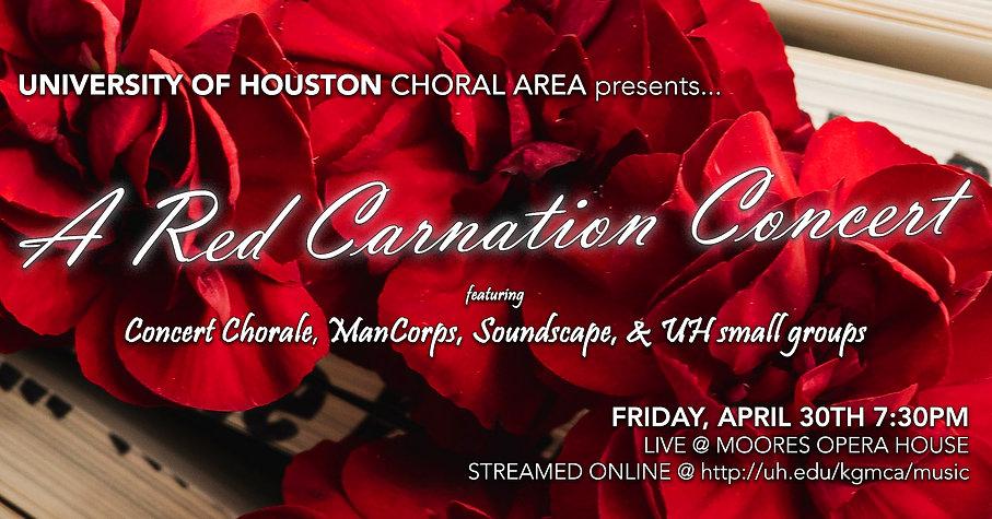 Red Carnation Concert Banner.jpg