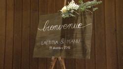 laetitia_manu.Movie2 (4).Movie_Instantané