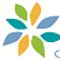 YHS Logo sq.png