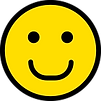 smile_icon.png