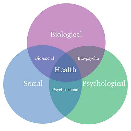 Psychiatry integrative neurofeedback