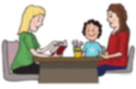 parent-teacherconference.jpg