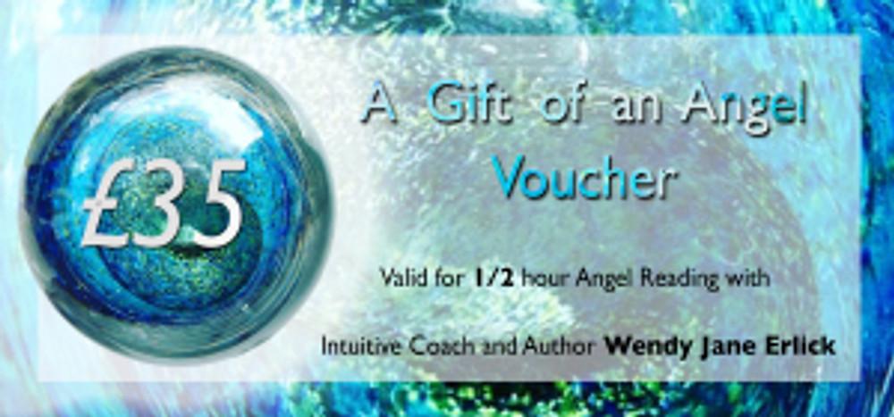 gift-of-an-angel-voucher-design