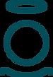 TCC-Logo-icon.png