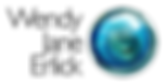 Logo & Text.png