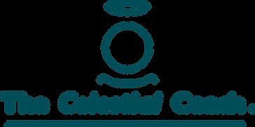 TCC-Logo-blue.png