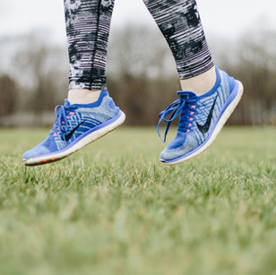 How to Set Goals to Get Fit