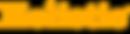 Holistic_Logo_Horizontal_R.png