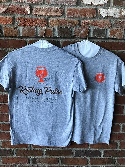 O.G. T-Shirt