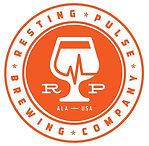 RPB Giftcard Round Logo v3_edited.jpg