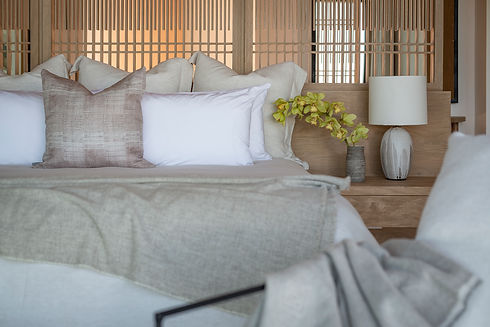 Casa Gratitude Bedroom 1 . Piotr.jpg