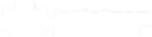DoH Logo White.png