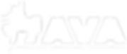 AVAPM Logo White.png