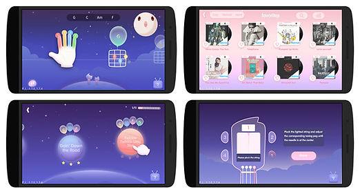 populele-app.jpg