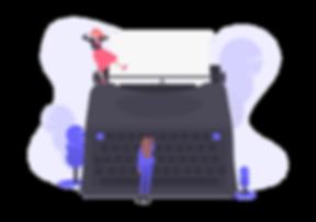 undraw_typewriter_i8xd.png