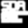 SDA White Logo.png