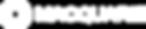 Macquarie Logo White.png