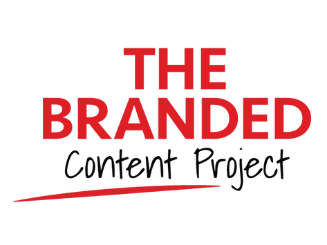 Branded Content Project Accounts $1M Milestone in Content Series Revenue for Local Media Outlets