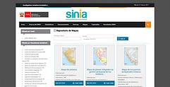 SINIA.png
