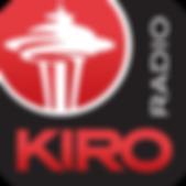 KiroRadioLogo.png