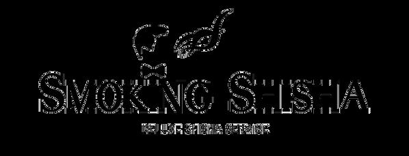 Logo noir officiel fond transparent.png