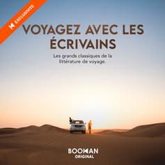 BOOKAN_voyagezaveclesecrivain-couvjpeg