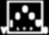 viscous_logo_white-02.png