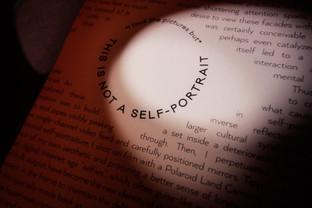 this-not-a-self-portrait-book-12.jpg