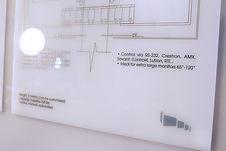 Standard Trak Plexi 7.jpg
