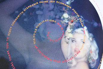 cultphysical30.jpg