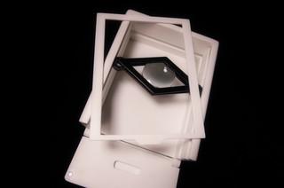 the-personascope-11.jpg